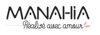 Manahia
