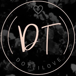 Dottilove