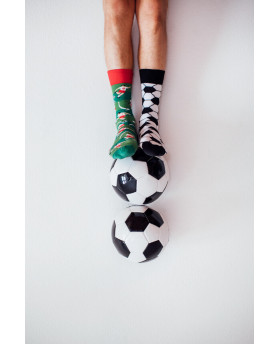 Chaussettes Football - Many Mornings