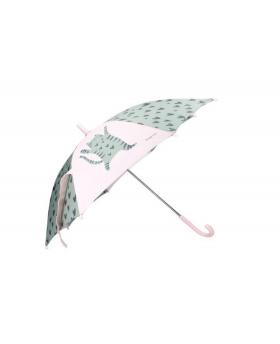 Parapluie Chat - Kidzroom