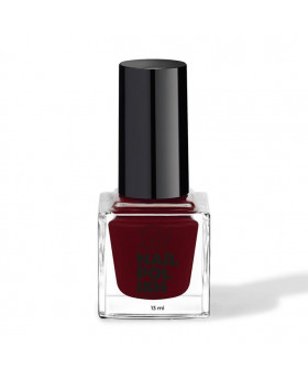 Vernis Wine - You Are...