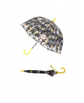 Parapluie enfant - Noir